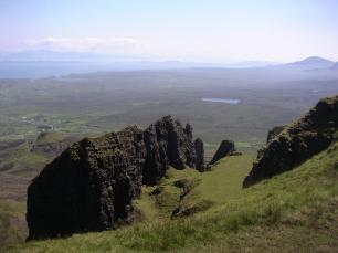misc-pictures-of-skye-045