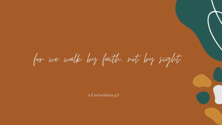 God's promises during tough times 2020 COVID Corona