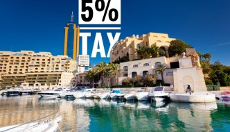 "<span class=""entry-title-primary"">Malta's Corporate Tax Refund Scheme</span> <span class=""entry-subtitle"">How some get away with paying only 5% in tax </span>"