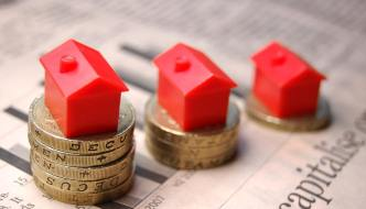Rent Regulation for a Fairer Society