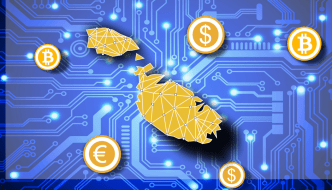 The Malta Blockchain Island: Can We Handle It?