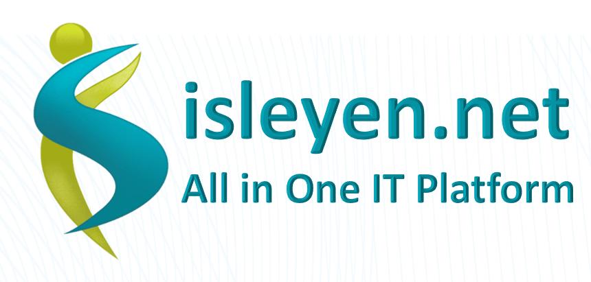 isleyen.net