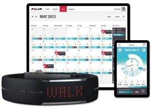 activity-measurment-software
