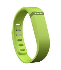 fitbit-activity-tracker