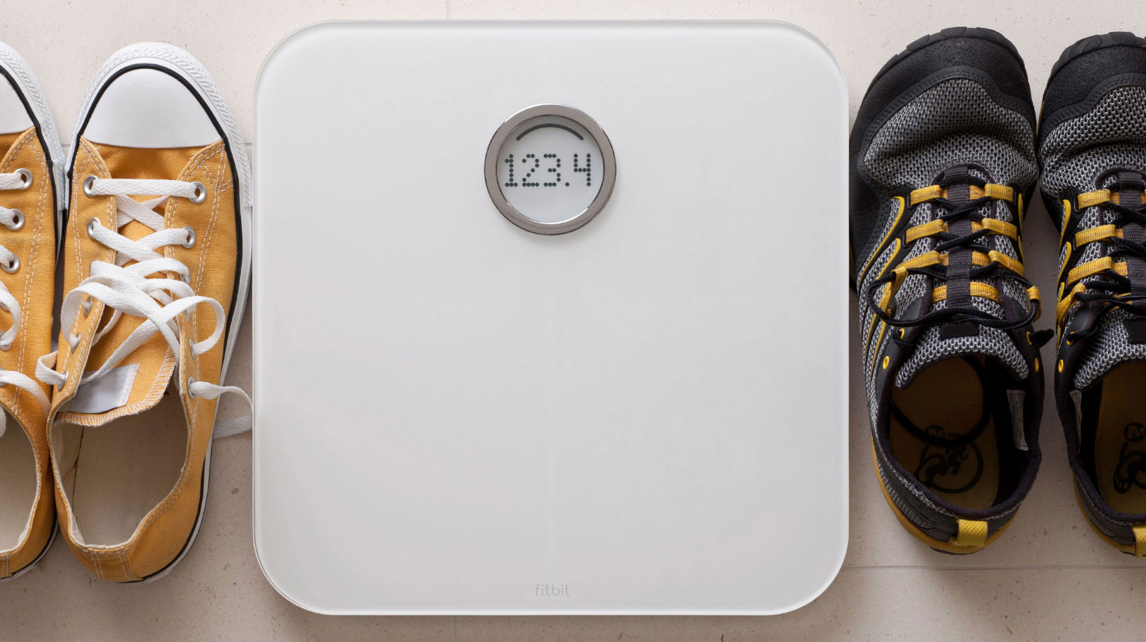 fitbit-aria-smart-scale-review