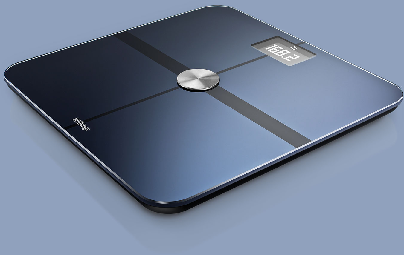 withings-smart-body-analyser-ws-50-review