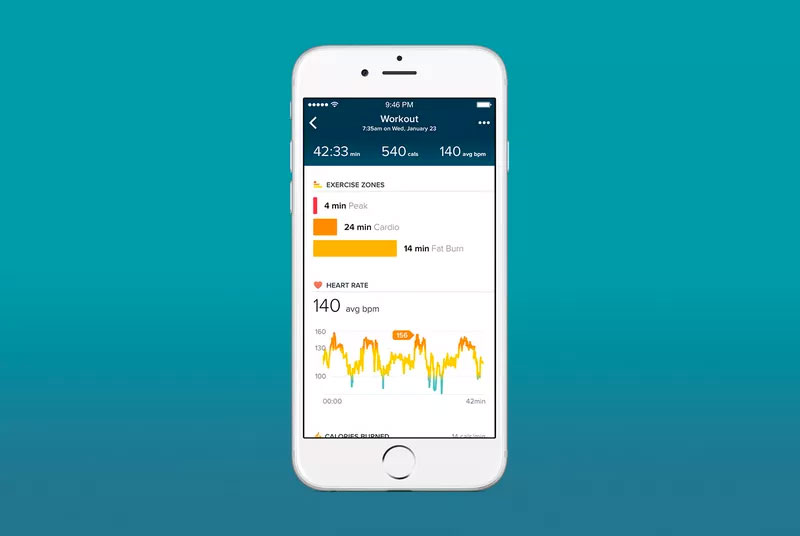 fitbit-app-update