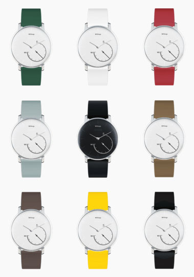 withings-active-steel-color