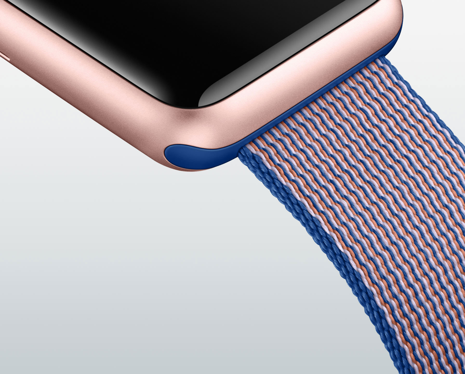 apple-watch-new-straps