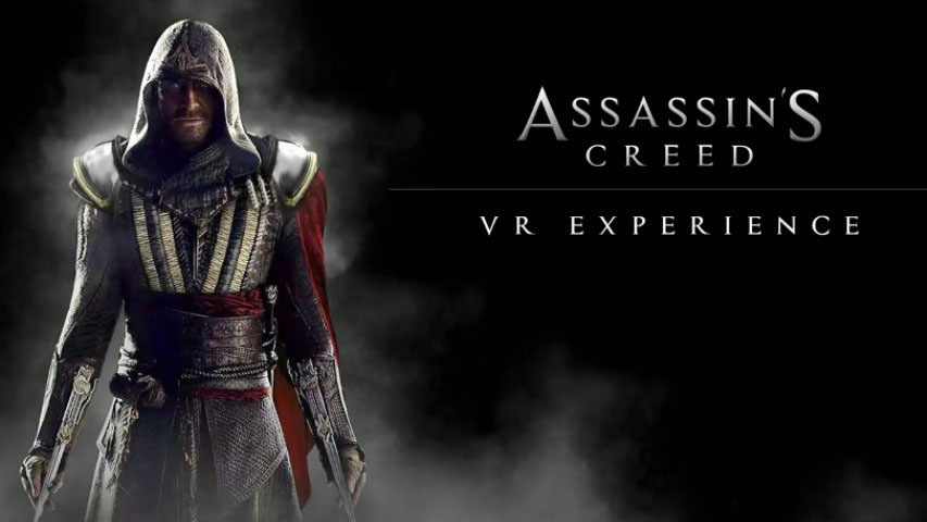 assasins-creed-vr