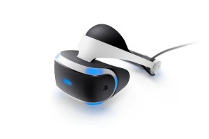 ps-vr-headset