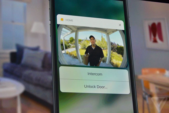home-app-iphone