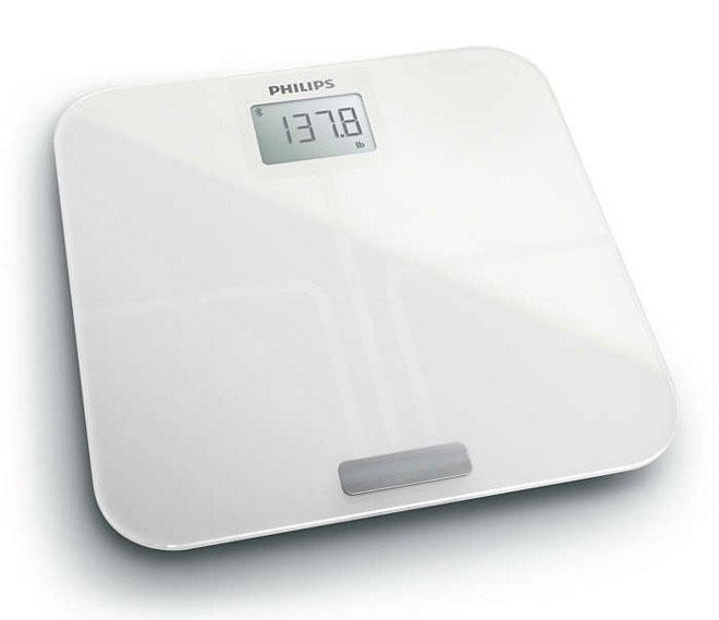 philips-smart-scale