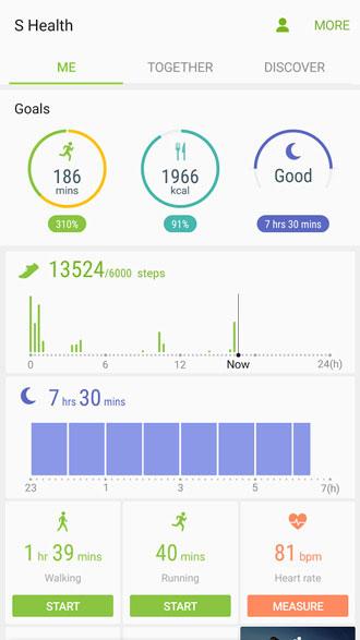 samsung-s-health-app