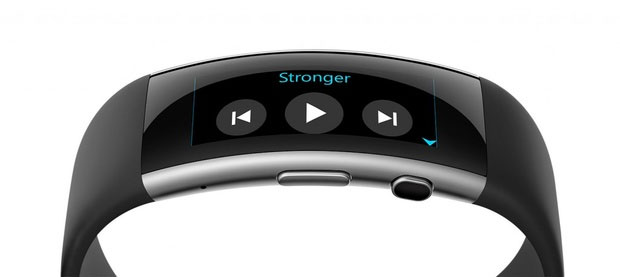 microsoft-band-2-discontinued