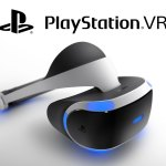 playstation-vr-360-degree