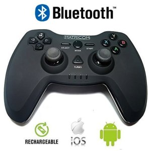 Matricom-Wireless-Rechargeable-Bluetooth-Compatible