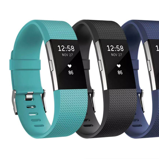 charge2-fitbit-alternative-pebble-time-steel