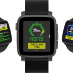 The five best alternatives for a Pebble smartwatch