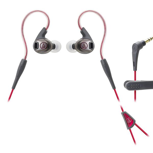 audio-technica-Ath-sport3
