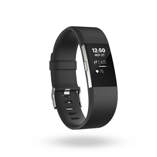 fitbit-hr-charge-2