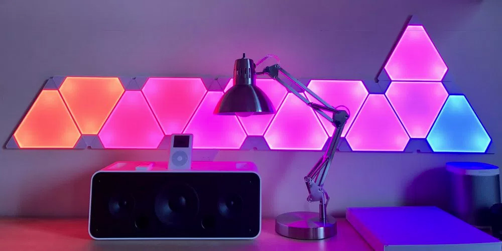 nanoleaf-aurora-lighting-panels-homekit