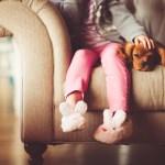 understanding-pet-allergies