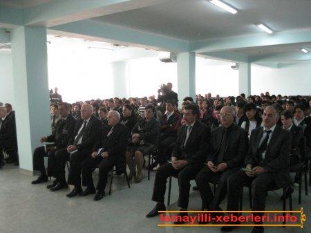 Heydər Əliyev və məşğulluq məsələləri