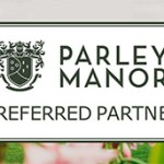 Parley Manor