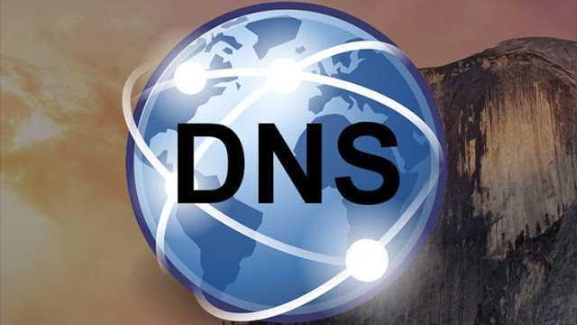 Windows'da DNS İstemcisi Önbelleğini Yeniden Yükleme ile Tarama Sorunlarını Giderme