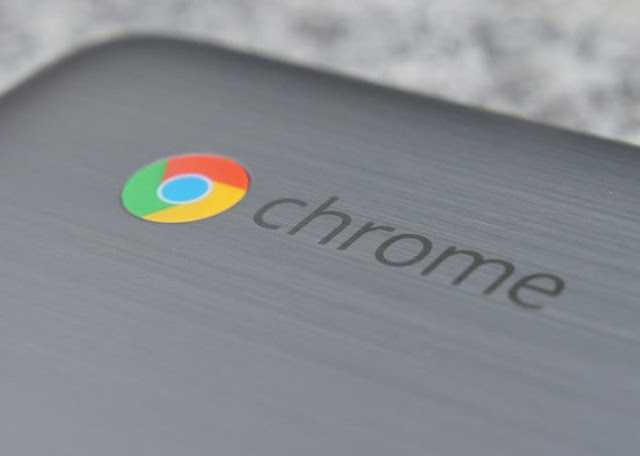Chrome, 10. Yılına Özel Yeni Görünüş Ve Performans İle Yenilendi
