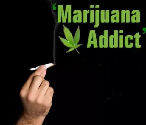 , Is Cannabis Addictive?