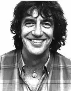 , ISMOKE Interviews: Howard Marks