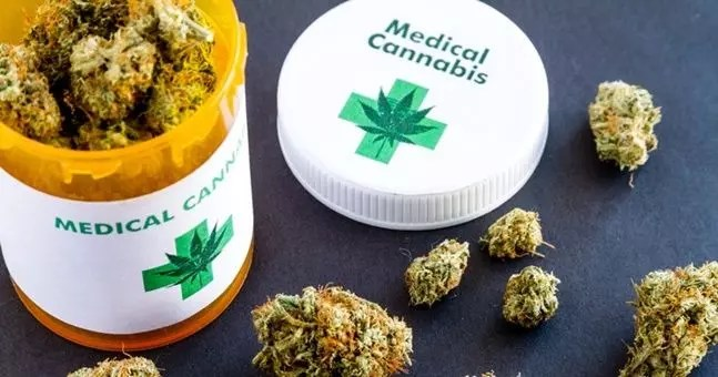 , Ireland set to legalise cannabis for specific medical conditions, ISMOKE