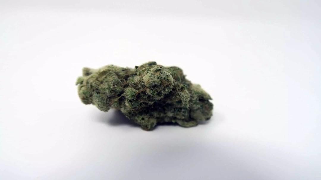, Animal Cookies US Cannabis Strain Review, ISMOKE