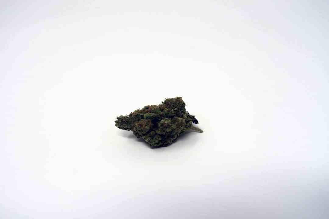 OG Reek'n, OG Reek'n Cannabis Strain Information & Review