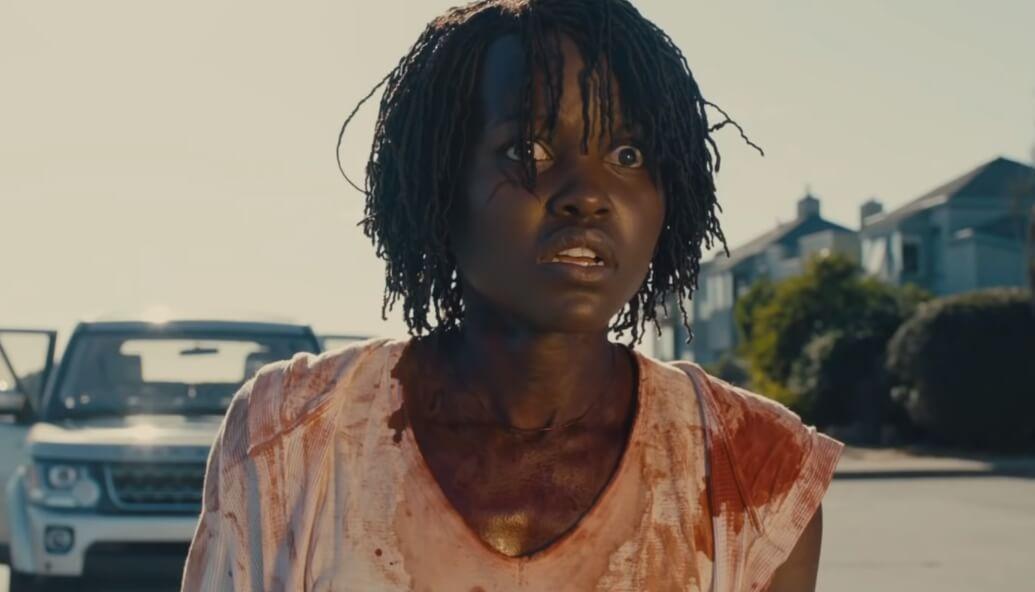 """""""Us"""": El trailer de la nueva película de Jordan Peele es una pesadilla con clones aterradores"""