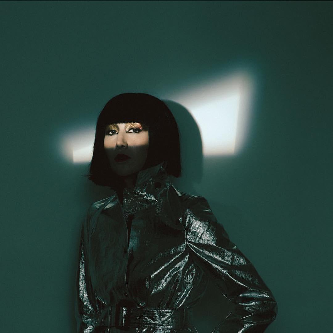 11 lanzamientos recientes que debes escuchar: Karen O + Grimes + Janelle Monáe y más