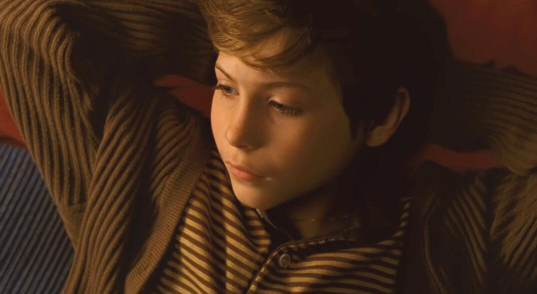 """Xavier Dolan estrena el trailer de su nueva película """"The Death and Life of John F. Donovan"""""""