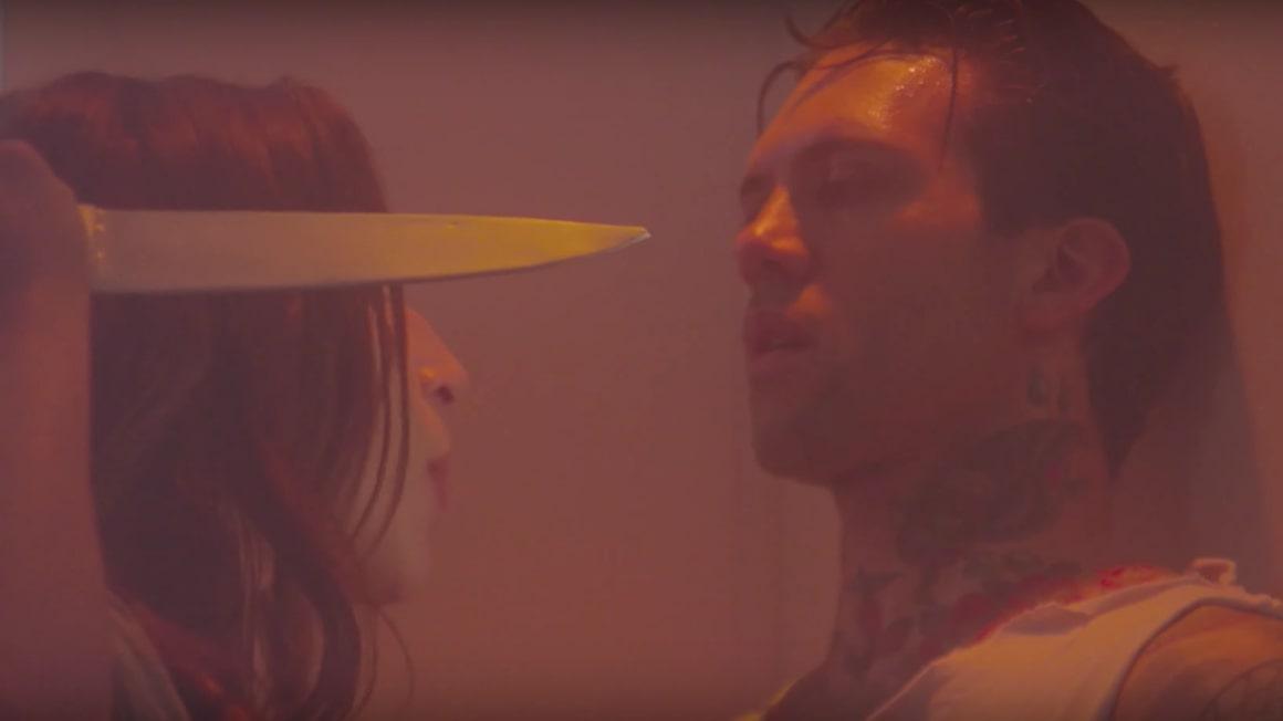 """""""Her & Him"""": el filme para Pornhub con el que Bella Thorne debuta como directora"""