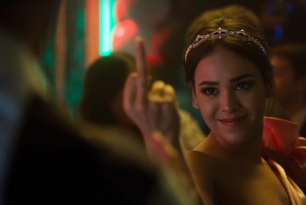 """""""Élite"""": El trailer de la tercera temporada nos trae drama, sorpresas y… ¿la muerte de Polo?"""