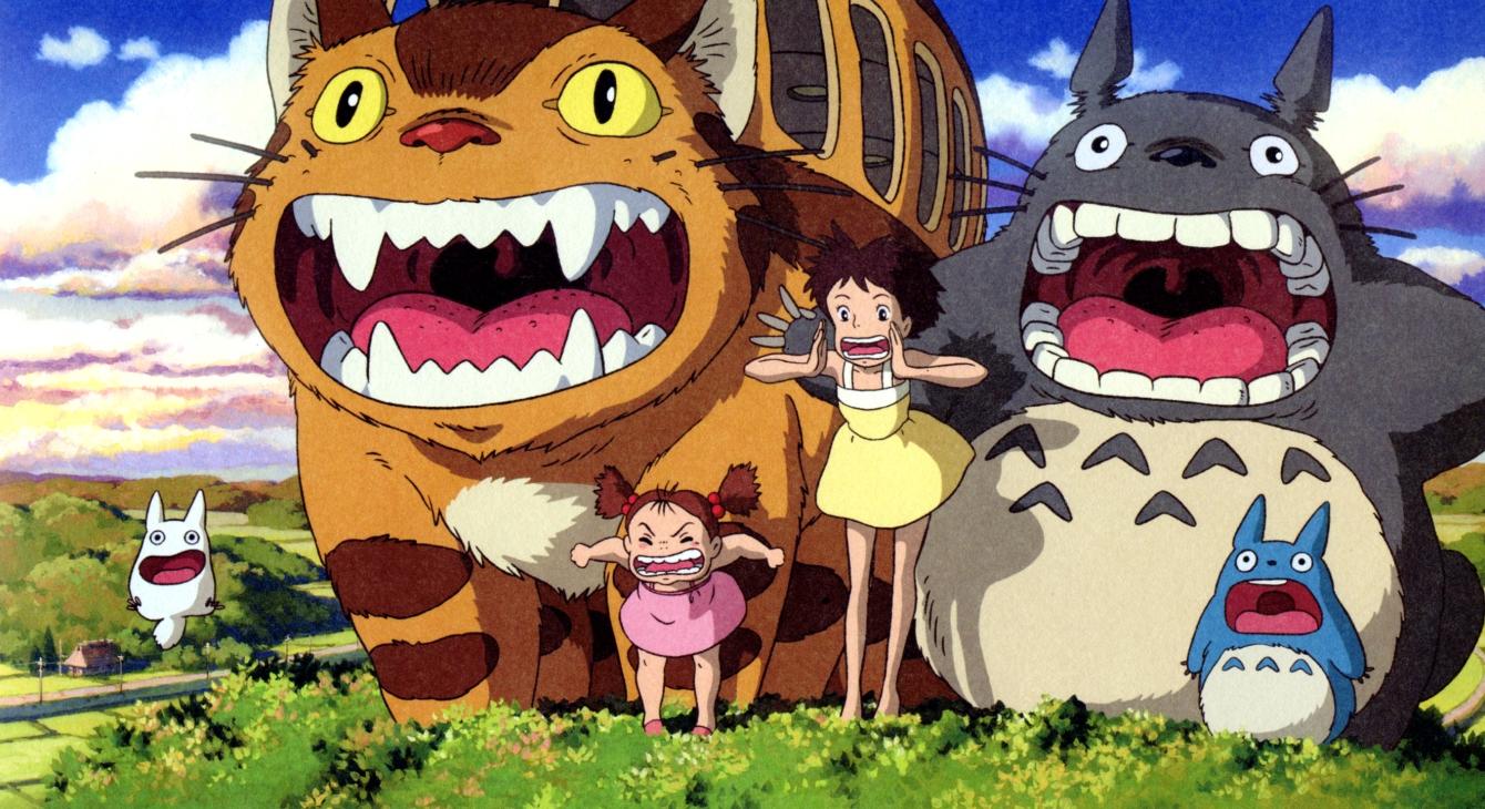 Studio Ghibli reveló que solo han podido hacer 36 minutos del nuevo filme de Hayao Miyazaki