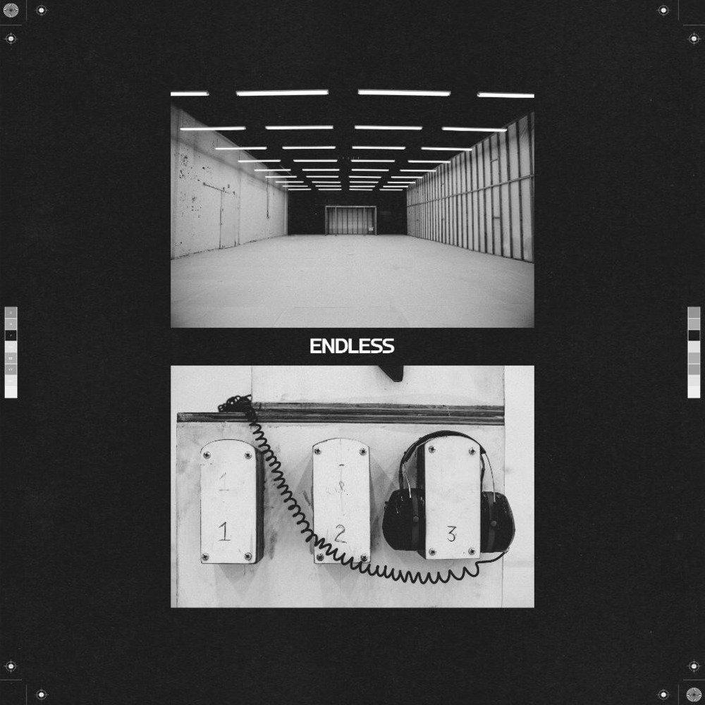 """5 razones por las que """"Endless"""" de Frank Ocean es una obra maestra"""