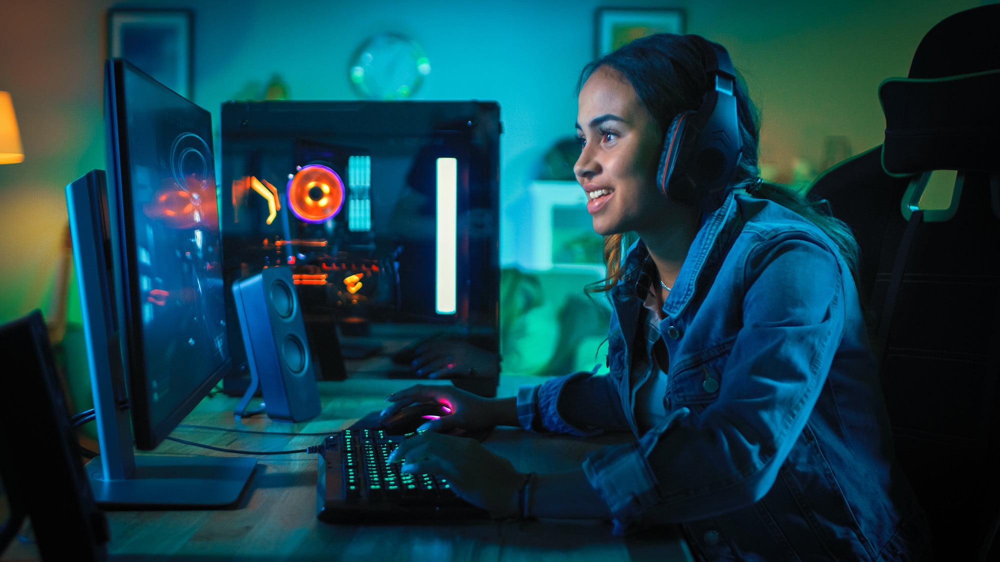 ¿Pueden los videojuegos tener una incidencia directa en la inteligencia de las personas?