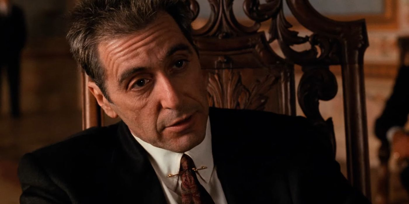 """""""El Padrino: Parte III"""": Coppola promete un nuevo aire y una nueva visión en la reedición del clásico"""