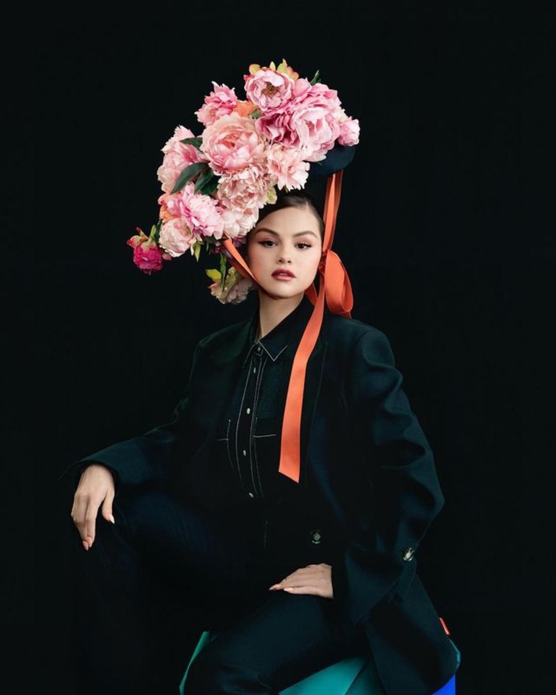 11 lanzamientos recientes que debes escuchar: Selena Gomez + Miley Cyrus + Arlo Parks y más