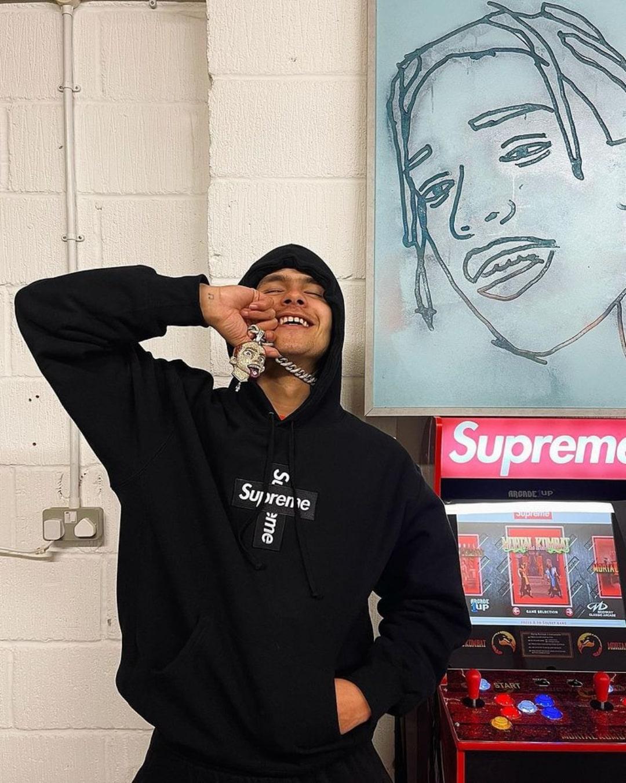 8 lanzamientos recientes que debes escuchar: slowthai + Sevdaliza + The Weeknd y más