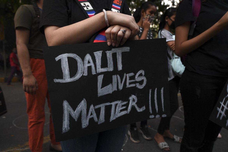 India: Tres adolescentes fueron envenenadas con pesticidas por un joven tras ser rechazado en San Valentín