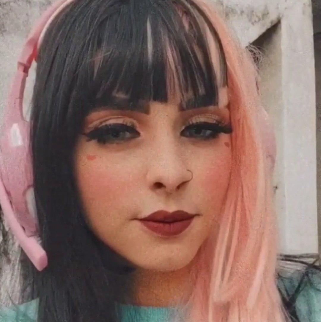 """Brasil: Gamer de 19 años es asesinada por su rival en """"Call of Duty Mobile"""""""