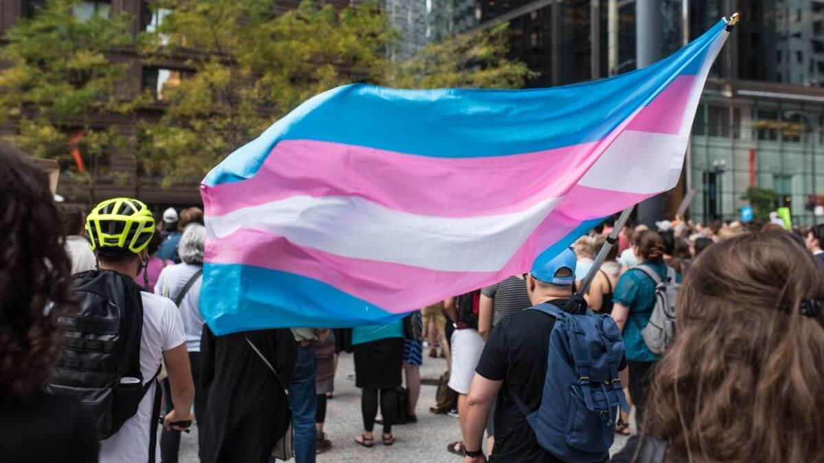 ¿Cómo erradicar la transfobia en tu círculo cercano y hasta en tí mismo?